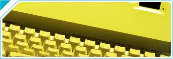"<span style=""color:#0B9DD9"">1997</span>"