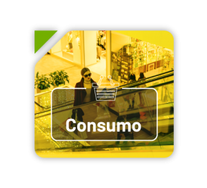 consumo-bopton02