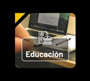 educacion-boton