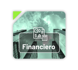 financiero-boton
