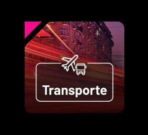 transporte-boton