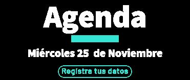 agenda-04