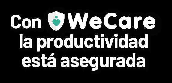 con-wecare