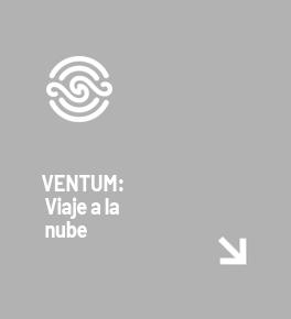 banner-ventum-home02