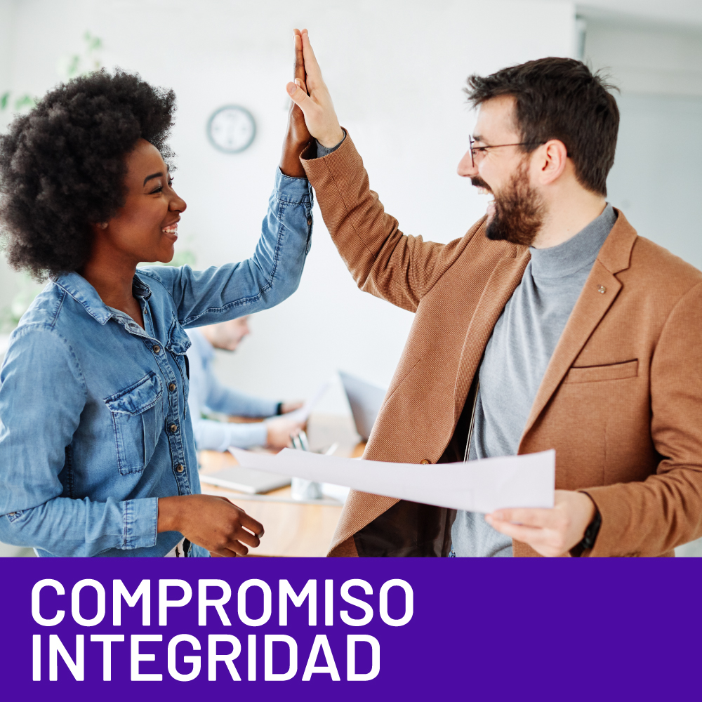 compromiso03