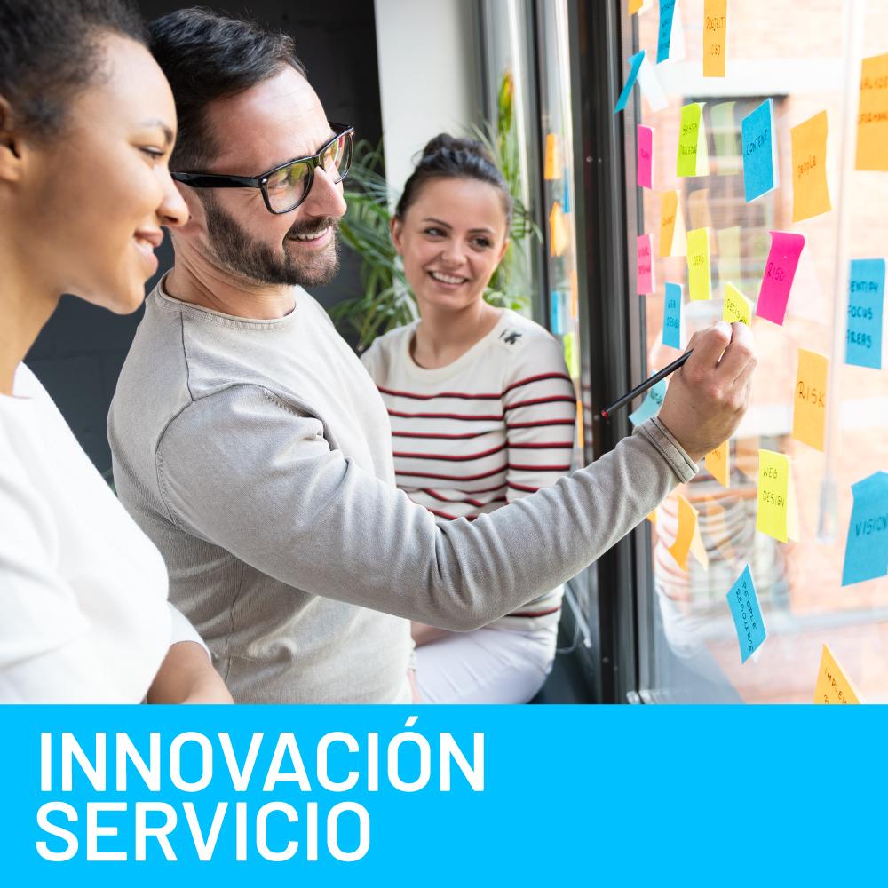 innovacion01