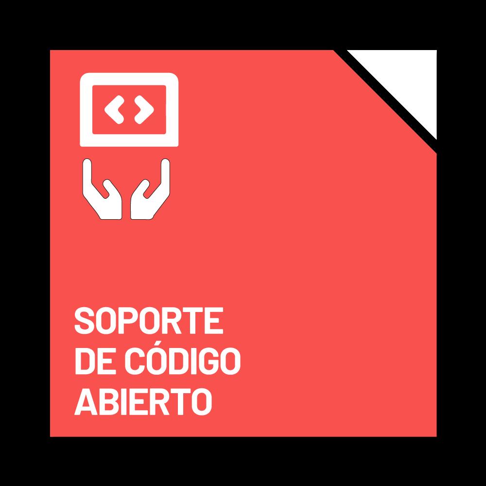 iconos05